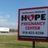 NORTHEASTERN OKLAHOMA HOPE PREGNACY CENTER in PRYOR, OK 74361