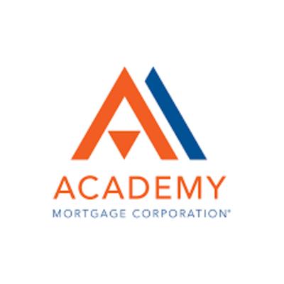 Academy Mortgage Manteca in Manteca, CA Mortgage Companies