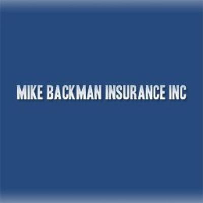 Mike Backman Insurance Inc. in Hillsboro, OR Insurance Brokers