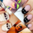 AREE NAILS in Spotswood, NJ 08884 Nail Salons