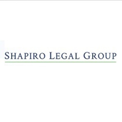 Shapiro Legal Group in Burlingame, CA Aa (Alcoholics Anonymous)