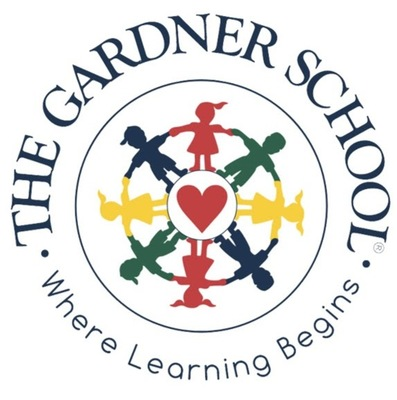 The Gardner School of Blue Ash in Blue Ash, OH Child Care & Day Care Services