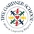 The Gardner School of Blue Ash in Blue Ash, OH 45242 Child Care & Day Care Services