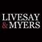 Livesay & Myers, P.C. in Manassas, VA