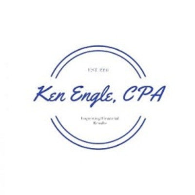 Ken Engle CPA in Fort Worth, TX 76102