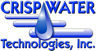 Crisp Water Technologies, Inc. in Southgate Triangle - Missoula, MT Laboratories Testing Water