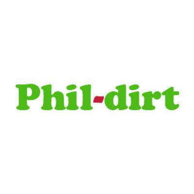 Phil-dirt Inc. in Crestview, FL Excavation Contractors