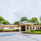Wound Care Solutions in Findlay, OH