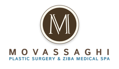 Movassaghi Plastic Surgery & Ziba Medical Spa: Kiya Movassaghi MD in Harlow - Eugene, OR Physicians & Surgeons Plastic Surgery