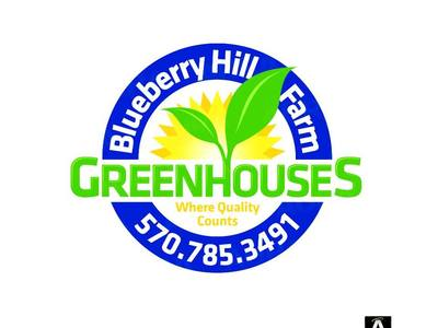 Blueberry Hill Farm Greenhouses in Forest City, PA 18421
