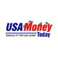 USA Money Today in Las Vegas, NV