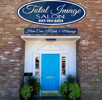 Total Image in Hartsville, SC 29550