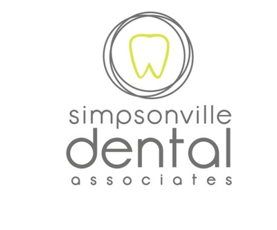 Simpsonville Dental Associates in Simpsonville, SC 29681