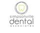 Dentists Simpsonville, SC 29681
