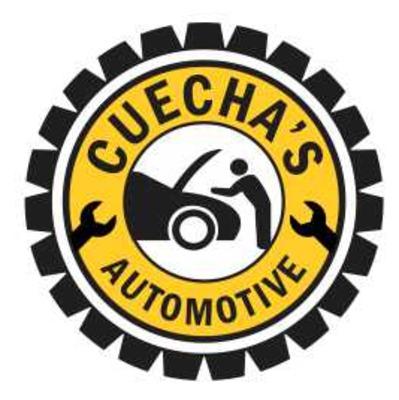 CUECHA AUTOMOTIVE in NORTH CHARLESTON, SC Business Services