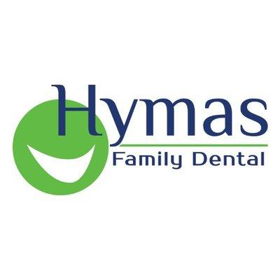Hymas Family Dental in Spokane Valley, WA Dentists
