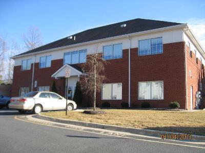 Allergy Partners of Fredericksburg in Stafford, VA Physicians & Surgeons Allergy & Immunology