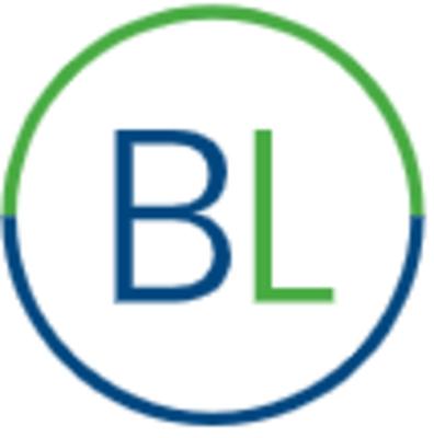 BrewerLong in Longwood, FL Attorneys