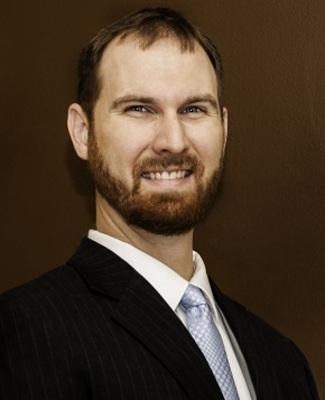 James F. Poole & Associates in Pueblo, CO Investment Services & Advisors