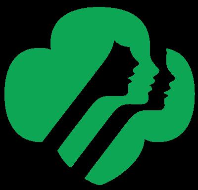 Camp Paumalu - Girl Scouts in Haleiwa, HI Youth Organizations Centers & Clubs