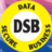 DSB Tax & Consulting Services in Sandpoint, ID 83864 Tax Return Preparation