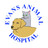 Evans Animal Hospital in Evans, GA 30809 Animal Hospitals