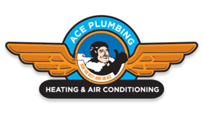 Ace Plumbing, Heating & Air in Cannon Industrial Park - Sacramento, CA Sewer & Drain Services