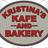 Kristina's Kafe & Bakery in Belchertown, MA 01007 Bakeries