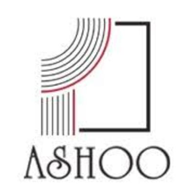 Ashoo Fabrics & Drapery in Mira Mesa - San Diego, CA Fabric Shops