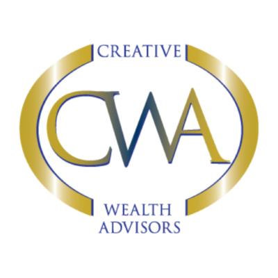 Creative Wealth Advisors, LLC  in Newton, MA Financial Planning Consultants
