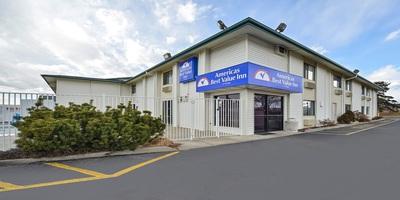 Motel 6 in Highlands - Lincoln, NE Hotels & Motels