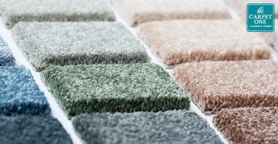 MCI Carpet One Floor & Home in Waite Park, MN Builders & Contractors