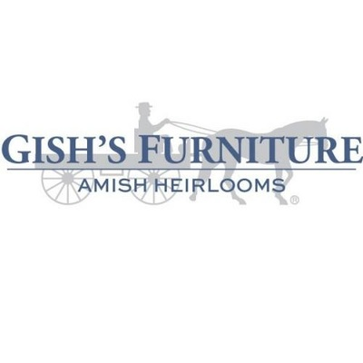 Gish's Furniture in Cockeysville, MD Furniture Store