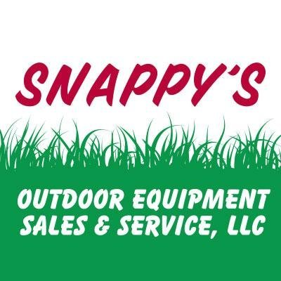 Snappy's Outdoor Equipment in Lima, OH Trailer Hitches