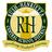 Continuing Education-Senior High - Sherman Elementary School in Henrietta, NY 14467 Elementary Schools