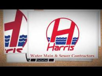 Harris Water Main & Sewer Contractors inBrownsville - Brooklyn, NY Business Services