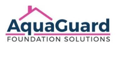 AquaGuard Foundation Solutions in Marietta, GA Basement Waterproofing