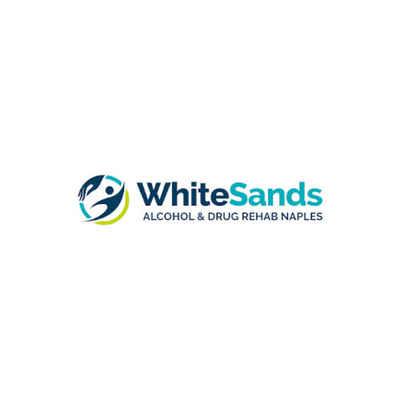 WhiteSands Alcohol & Drug Rehab Fort Myers in Fort Myers, FL Alcohol & Drug Prevention Education