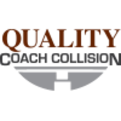 Quality Coach Collision in Birmingham, MI Auto Body Repair