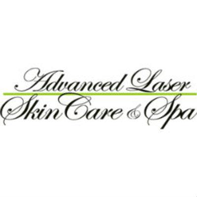 Advanced Skin Care & Laser Spa in Clinton Township, MI 48038 Clinics