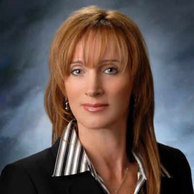 Law Offices of Karen A. Connolly, Ltd. in Rancho Charleston - Las Vegas, NV 89146