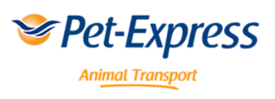 Pet Express in Brisbane, CA 94005