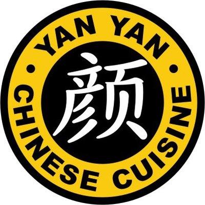 Yan Yan Chinese Cuisine in Salem, OR Chinese Restaurants