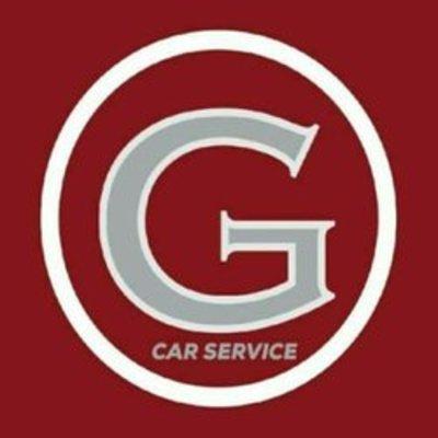 Go Car Service Inc in North Broadway - Newark, NJ Auto Services