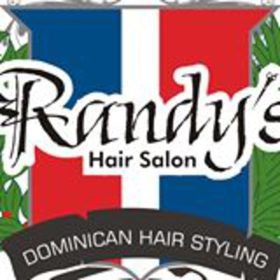 Randy's Hair Salon inOrlando - Orlando, FL Beauty Salons