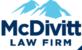 McDivitt Law Firm in Colorado Springs, CO