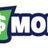 EZ Money Check Cashing in Waterloo, IA 50702 Check Cashing Services