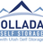 Holladay Self Storage in Holladay, UT Business Services