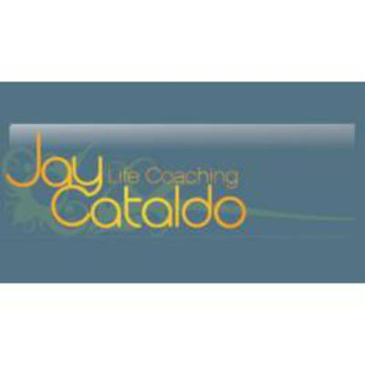 Jay Cataldo Life Coaching inGramercy - New York, NY Professional