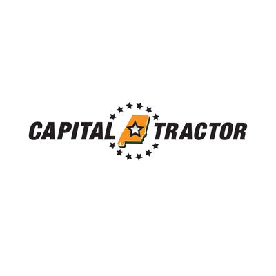 Capital Tractor, Inc. in Brundidge, AL Farm Equipment